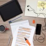 Dans 41 jours, le Bac – De la procrastination