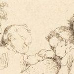 Leçon 19 : Le méchant gentil (et vice versa)